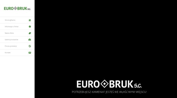 euro-bruk.com