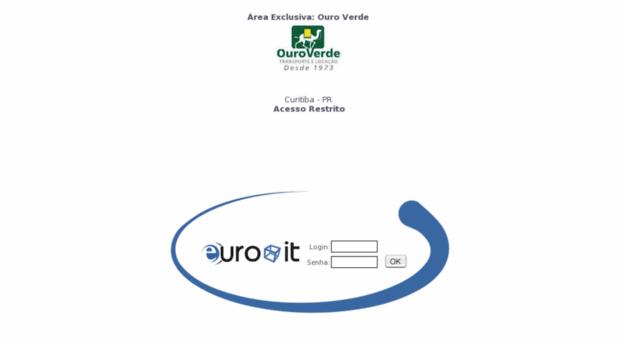 euroit.ouroverdetl.com.br