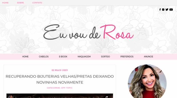 euvouderosa.com
