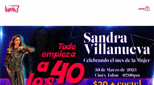 evenpro.com