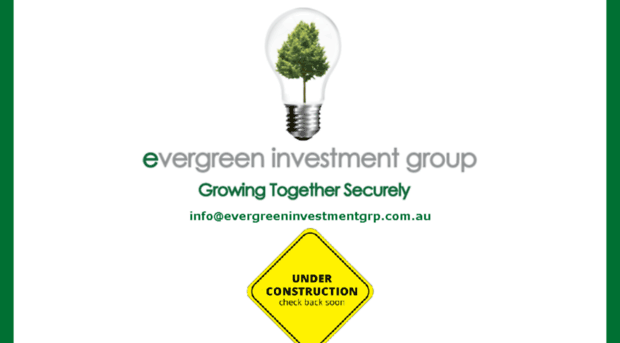 evergreen investment essay Evergreen advisors is a middle market investment bank and corporate advisory firm focused on servicing organizations in the mid-atlantic including maryland, washington dc, virginia, and pennsylvania.