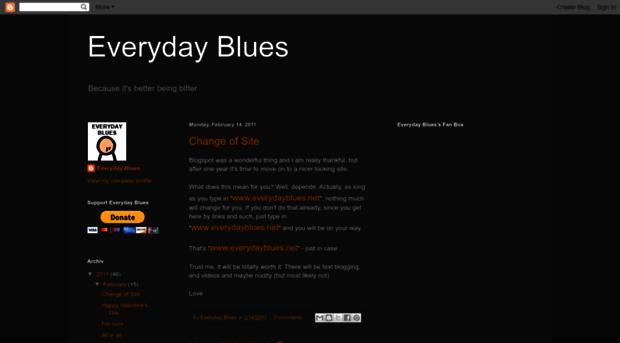 everydaybluesblog.blogspot.com