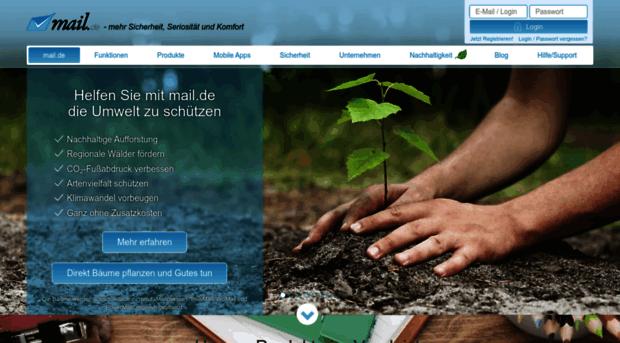 Web Ewetel