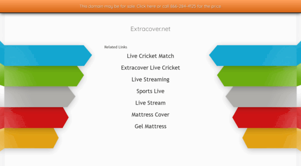 Live Cricket Streaming - Live Cricket - Watch Cricket ...