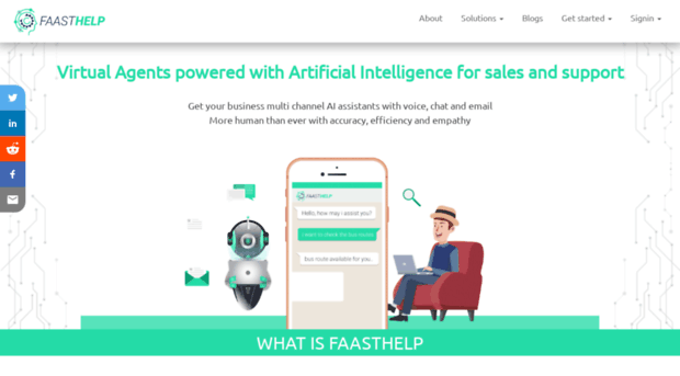 faasthelp.com