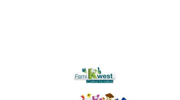 famikwest.com