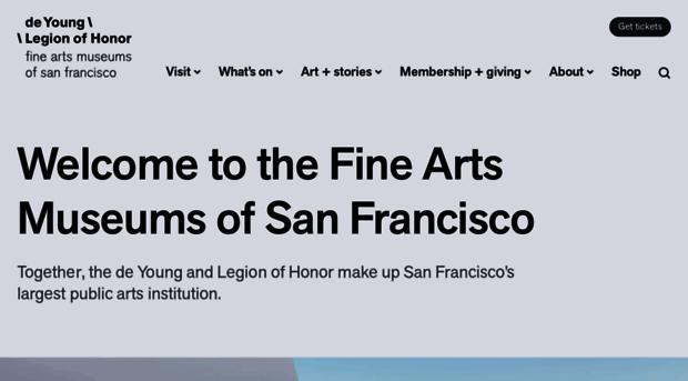 famsf.org