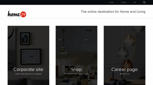 english fashion for home fashion 4 home. Black Bedroom Furniture Sets. Home Design Ideas