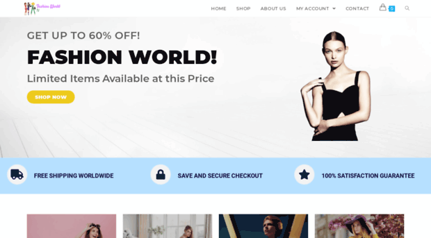 fashionworldtv.com