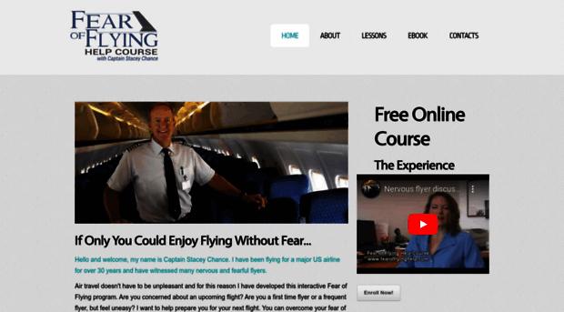 fearofflyinghelp.com