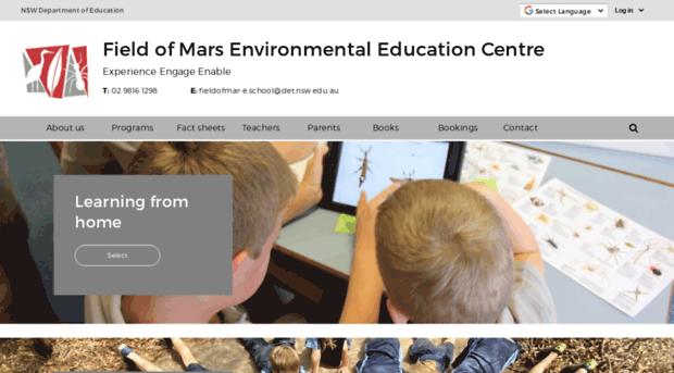fieldofmar-e.schools.nsw.gov.au