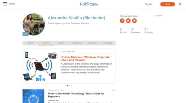 filecluster.hubpages.com