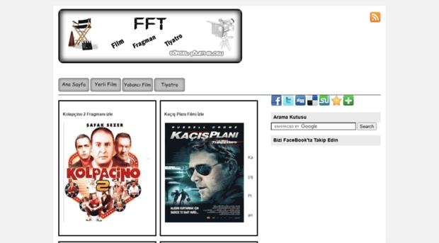 film-fragman-tiyatro-izle.blogspot.com