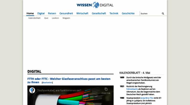 film-lexikon.de