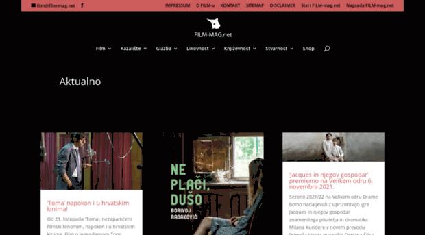 film-mag.net