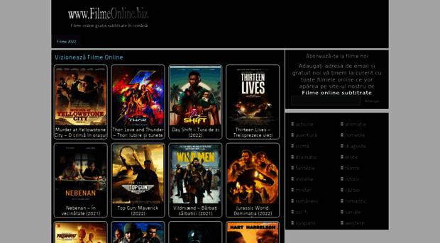 Filme-Online.Biz
