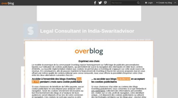 financialserviceproviderswarit.over-blog.com