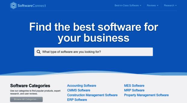 findaccountingsoftware.com
