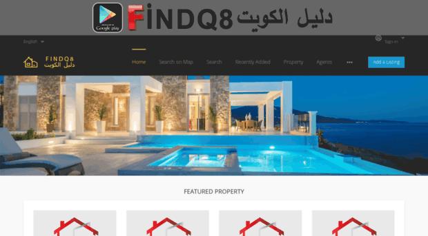findq8.com