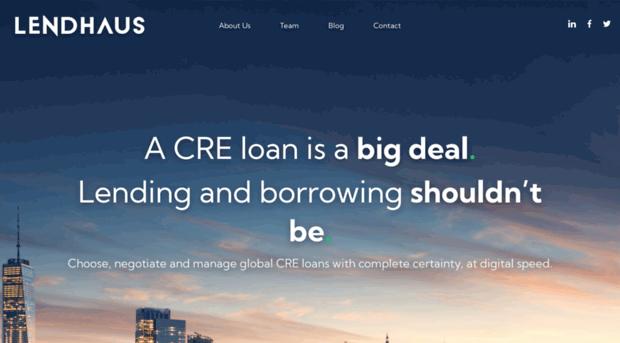 finhaus.co.uk