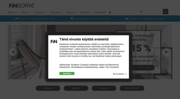 finsoffat.fi
