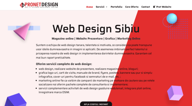 firma-webdesign.ro