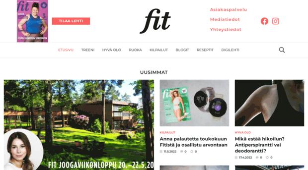 fit.fi