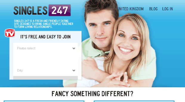 Fitness dating sites