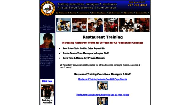 five-startraining.com