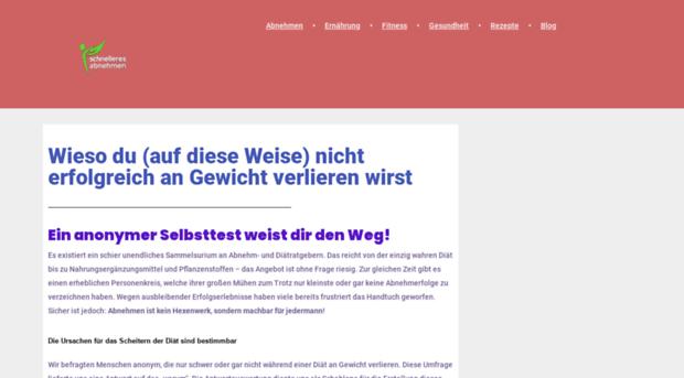 flacherbauch24.de