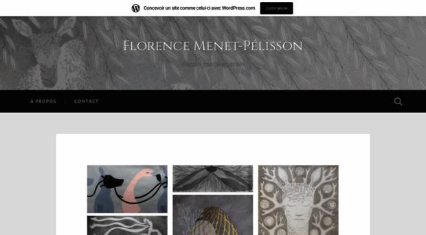 florence-pelisson.fr
