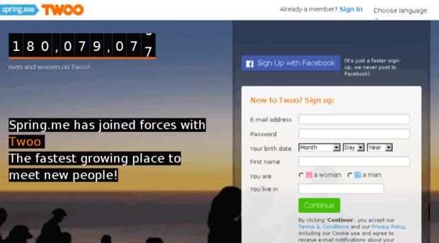 formspring.com