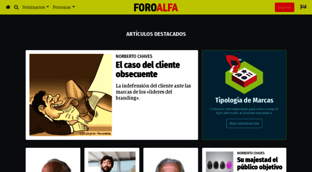 foroalfa.org