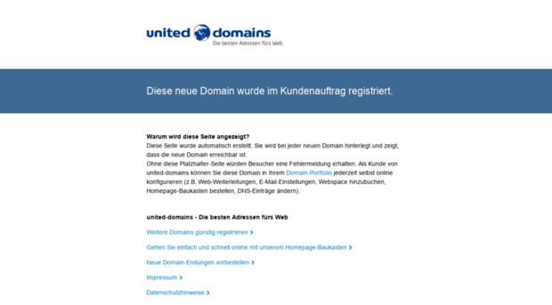 forrmisint.com