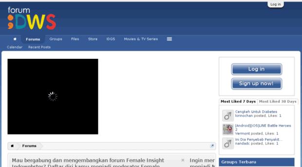 Zoznamka agentúra Cyrano indowebster Forum