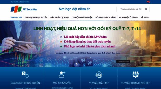fpts.com.vn