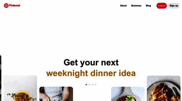 pinterest fr pinterest. Black Bedroom Furniture Sets. Home Design Ideas