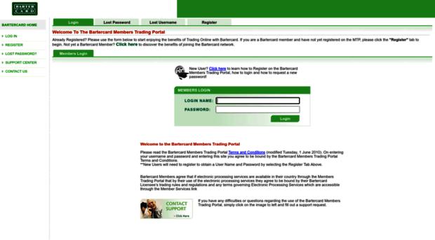 Websites neighbouring App.juiceplusvirtualoffice.com