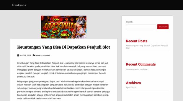 Teen tinder free Now teenagers