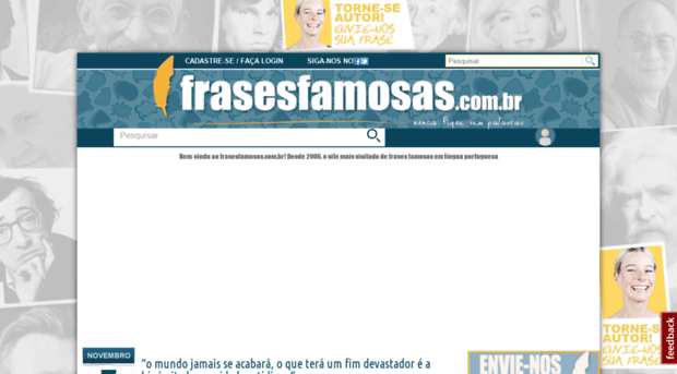 frasesfamosas.com.br