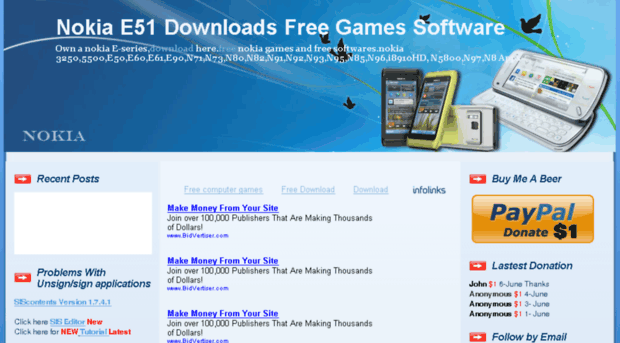 free-nokia-softwares.blogspot.com