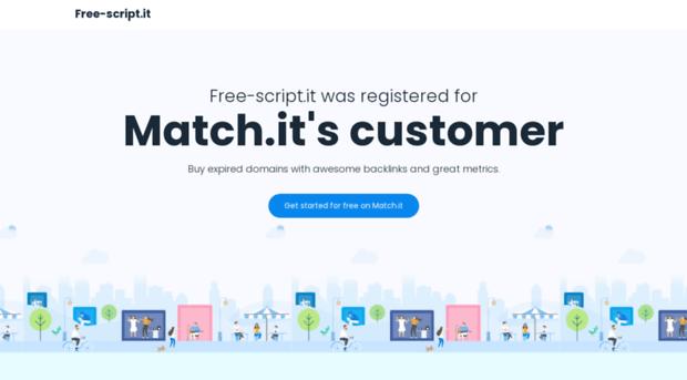 free-script.it