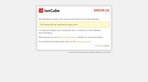freeamericatoday.pl