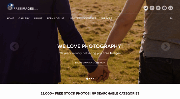 freeimages.co.uk