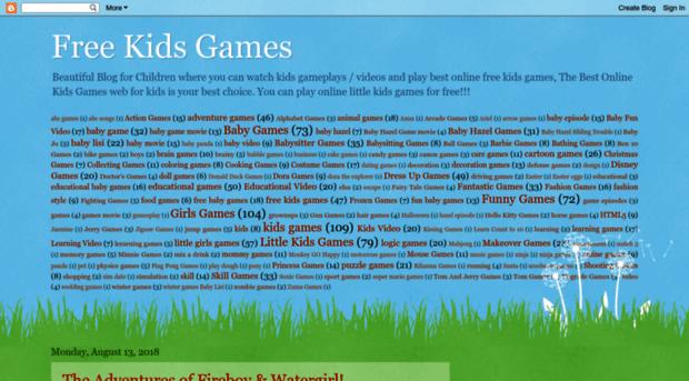 freekidsgamesforkids.blogspot.mk