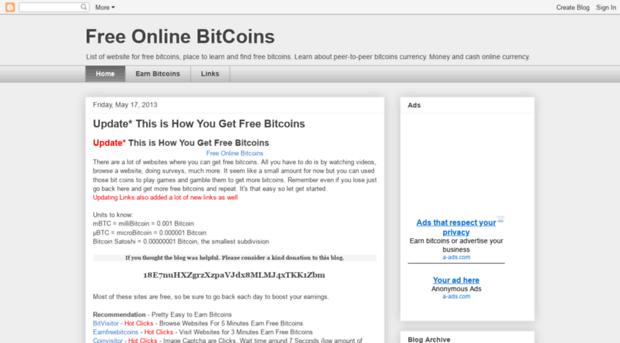 freeonlinebitcoins.blogspot.com