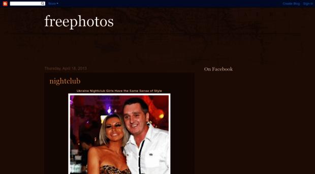 freephoto2.blogspot.com