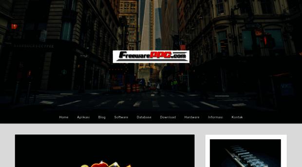 freewareppc.com