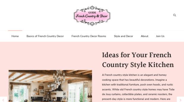 french-country-decor-guide.com