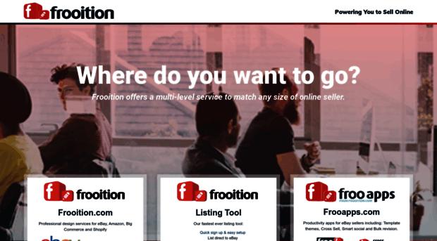 froo.com